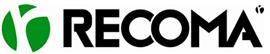 RECOMA, s.r.o., 3D nápisy, reklama